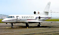 avia-f50-plane.jpg - 250x150 - 14,005 bytes - Click to close