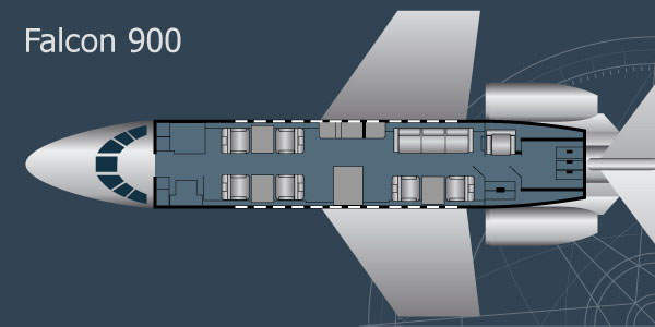 avia-f900-scheme.jpg - 600x300 - 28,073 bytes - Click to close