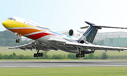avia-tu154-plane.jpg - 250x150 - 11,137 bytes - Click to close