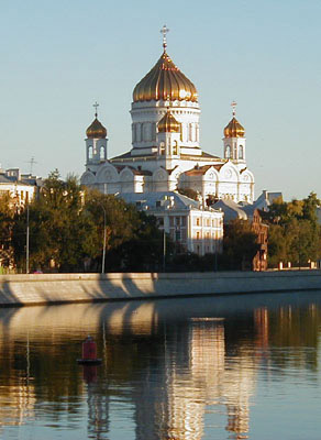 msk-sgh-the-cathedral-of-christ-the-saviour-1.jpg - 292x400 - 37,814 bytes - Click to close