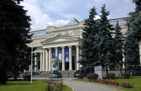 msk-sgh-the-pushkin-museum-of-fine-arts-1.jpg - 535x344 - 43,403 bytes - Click to close