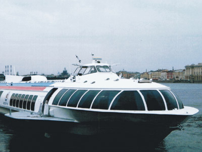 spb-boat-vipmeteor1.jpg - 400x300 - 28,849 bytes - Click to close