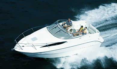 spb-boats-bayliner0.jpg - 389x230 - 11,162 bytes - Click to close