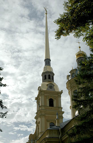 spb-city-ppk2.jpg - 327x500 - 37,283 bytes - Click to close