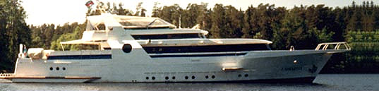 spb-yacht-laymarita0.jpg - 537x129 - 35,122 bytes - Click to close
